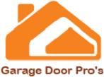 garage door repair willoughby, oh